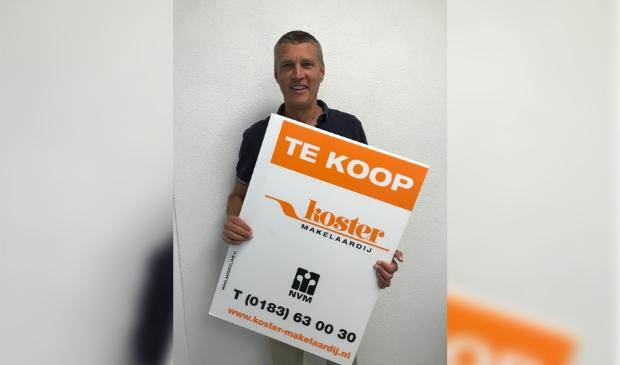 """<p>Koster Makelaardij<br>Havendijk 6<br>4201 XA Gorinchem<br><a href=""""mailto:info@koster-makelaardij.nl"""">info@koster-makelaardij.nl</a></p><p>www.kostermakelaardij.nl&nbsp;</p>"""