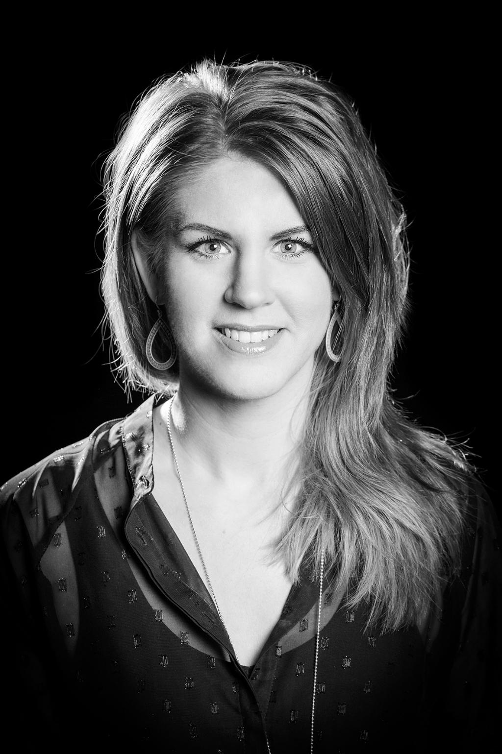 <p>Joyce de Ruiter </p> <p>Foto: Jacqueline ten Have</p> © BDU media