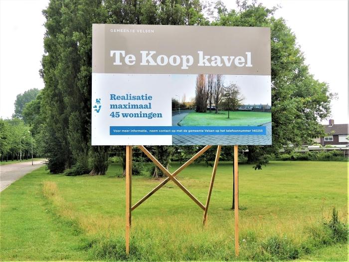 Watervliet Hans Blomvliet © BDU