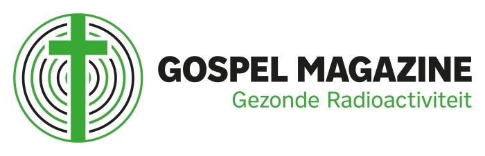 Loge GospelMagazine Loulita Gill © BDU media