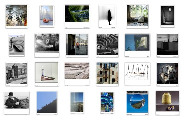 fotoboek FKR 50 jaar