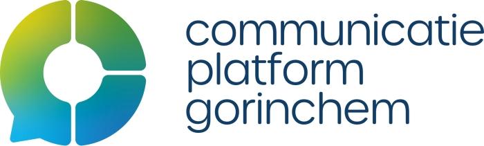 Logo CPG