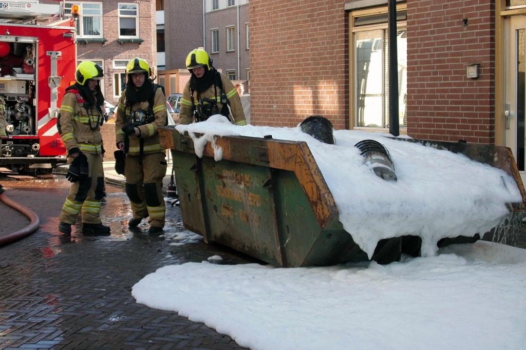 Nick Wijnbelt / ZHZActueel.nl © BDU Media