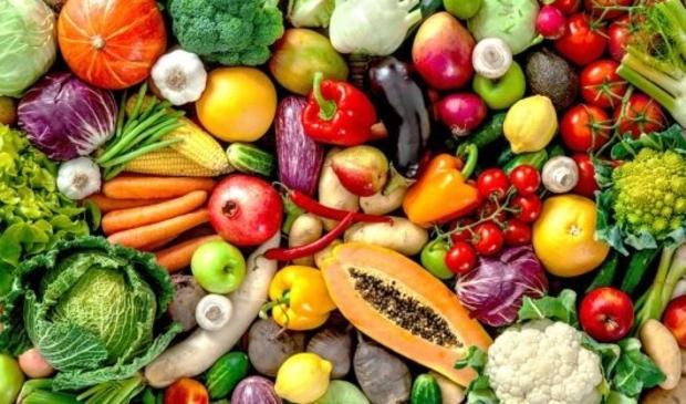 <p>Ziekenhuis Gelderse Vallei zet in op een volledig gezond en duurzaam voedingsaanbod, per 2022.&nbsp;</p>