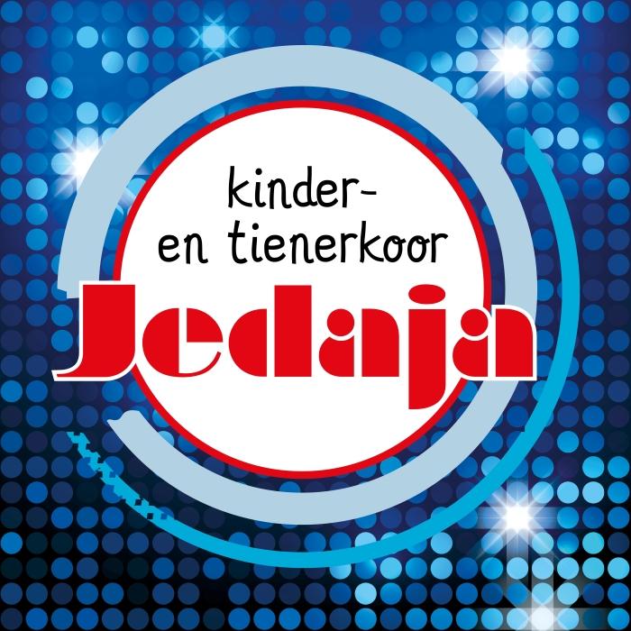 Logo Jedaja Peter Muilder © BDU Media
