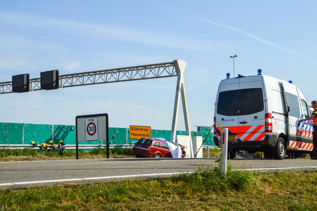 Max Liet / ZHZActueel.nl © BDU Media