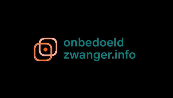 Onbedoeldzwanger.info