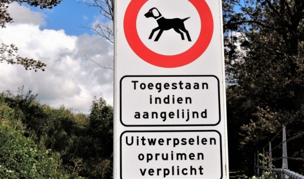 <p>Loslopen</p>