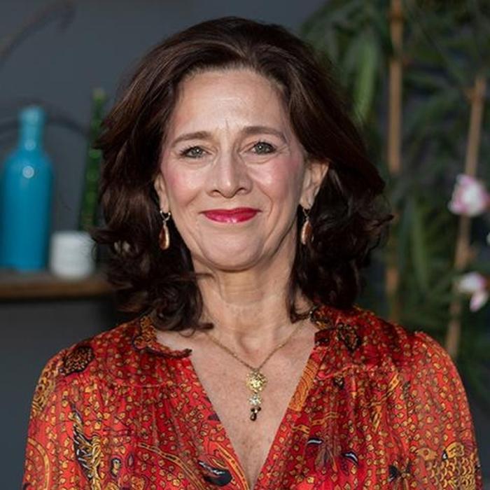 Jacqueline Höcker