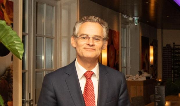 <p>Erwin Jansma.</p>