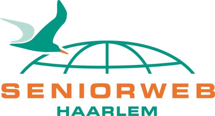 SeniorWeb Haarlem