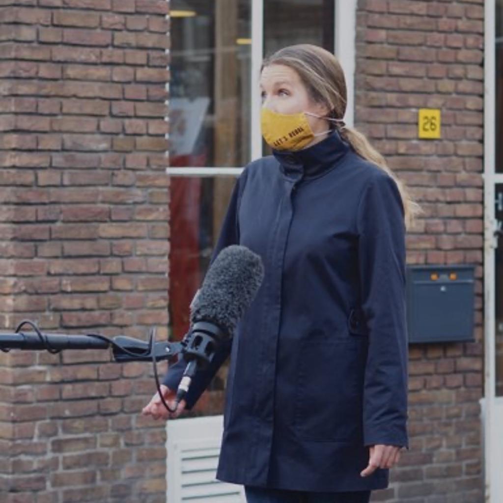 Smulders Audiovisueel/Ewerdt Heideman © BDU media