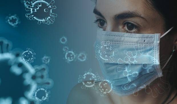 <p>In twee weken tijd (van 6 tot en met 19 januari) werd het virus bij 306 inwoners van Amstelveen vastgesteld. &nbsp;</p>