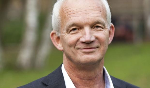 <p>Paul Willems heeft aangekondigd per 1 september met pensioen te gaan.&nbsp;</p>