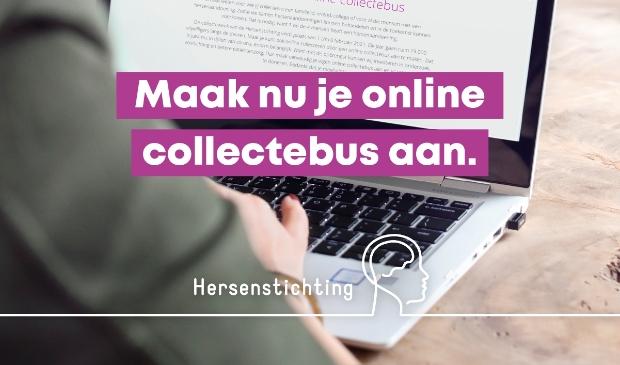 online collectebus