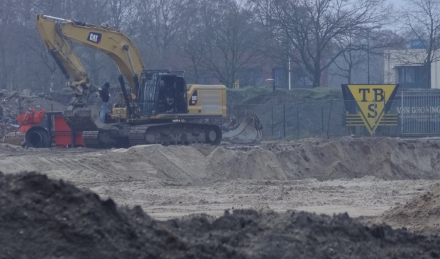 <p>Het voormalige terrein van TBS en Foxboro komt mogelijk ook (gedeeltelijk) in aanmerking voor woningbouw,</p>