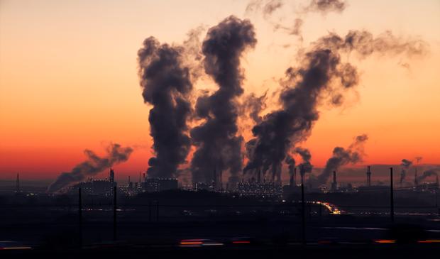 <p>De subsidie is bedoeld om bedrijven stimuleren om maatregelen te nemen waardoor de luchtkwaliteit verbetert en overlast van geur en geluid vermindert. &nbsp;</p>
