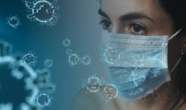 <p>In twee weken tijd (van 31 maart tot en met 13 april) werd bij 401 inwoners van Amstelveen het coronavirus vastgesteld. </p>