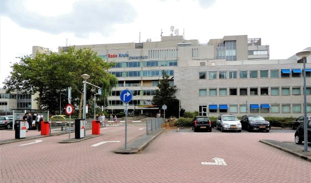 Slaapcentrum