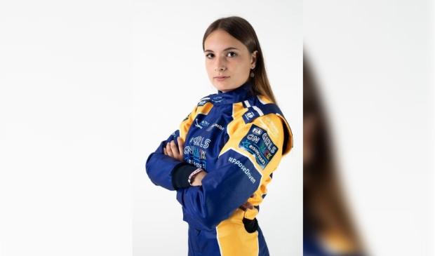 Esmee Kosterman