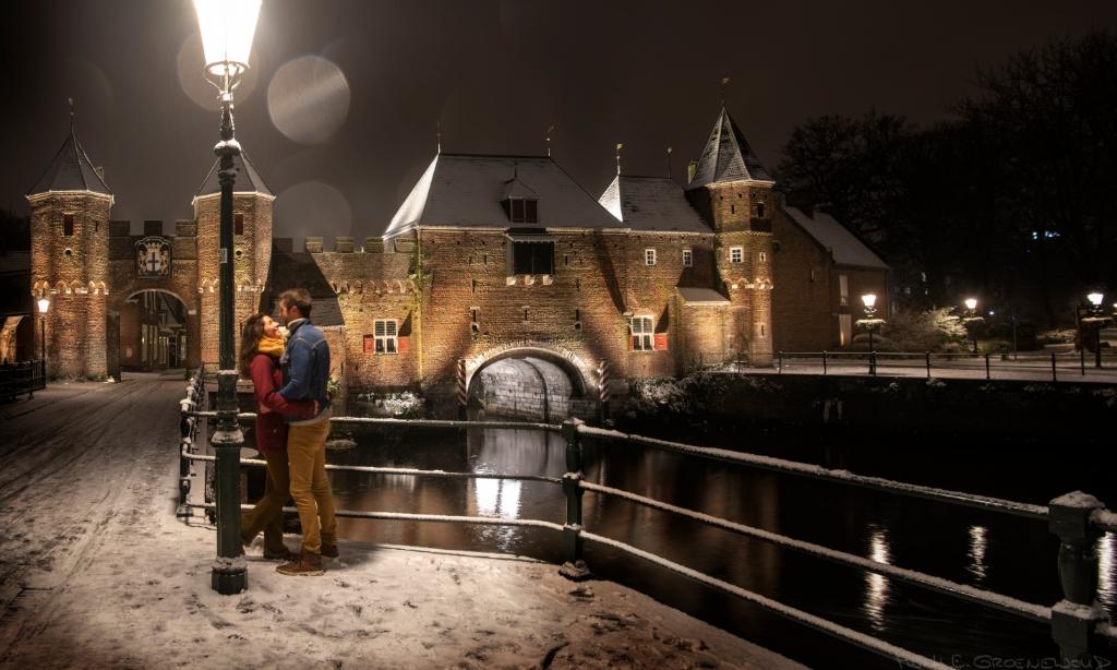 Henk E.Groenewoud © BDU media
