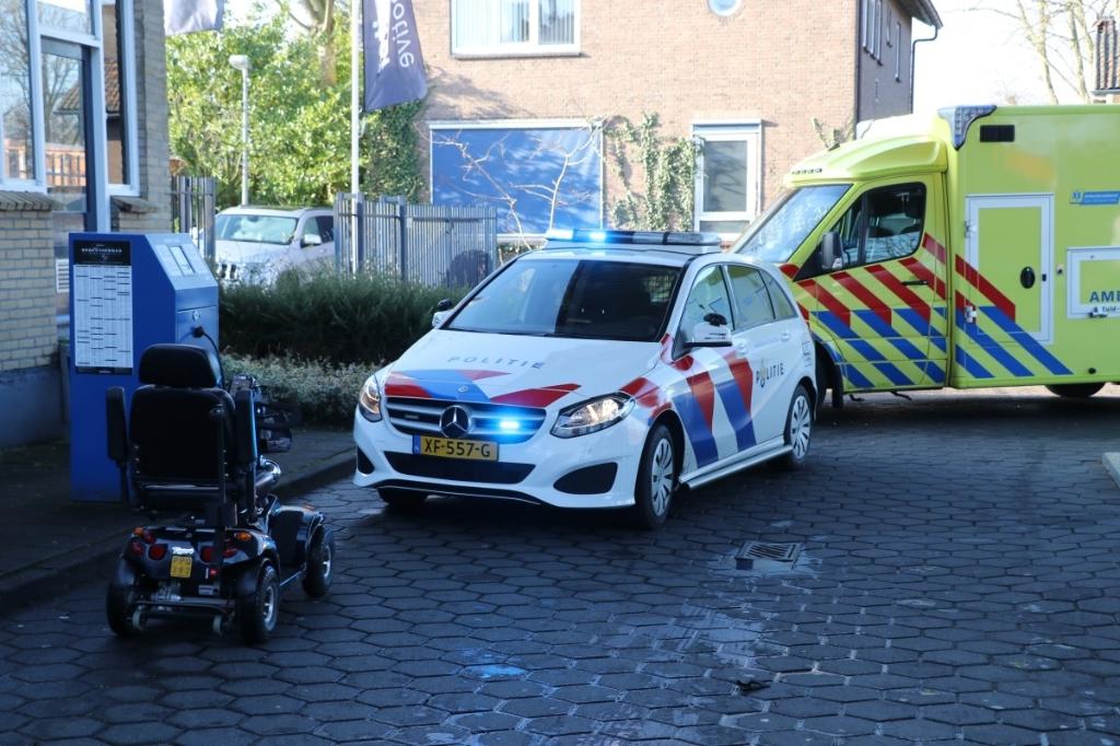ZHZActueel.nl / Jorrit de Haas © BDU media