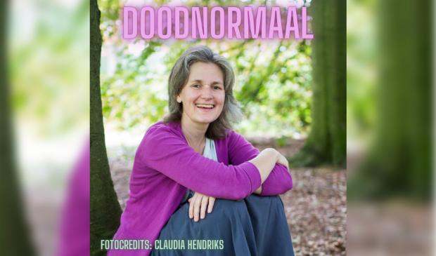 Winny Bos van Doulawijzer