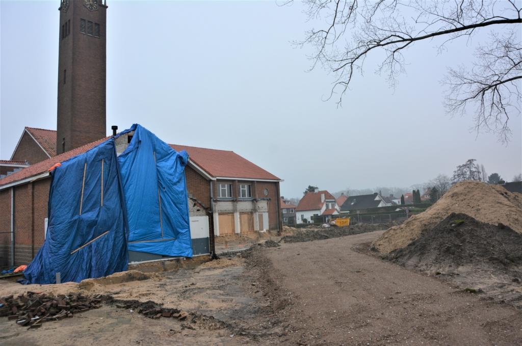 <p>Gerwin van Luttikhuizen</p> © BDU media