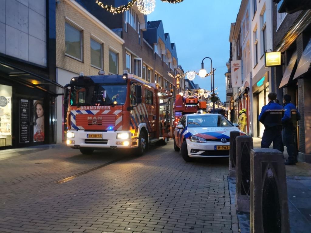 ZHZActueel.nl / Tim Wever © BDU Media