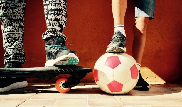 <p>In het overleg risicojongeren worden jongeren besproken die afwijkend gedrag vertonen</p>