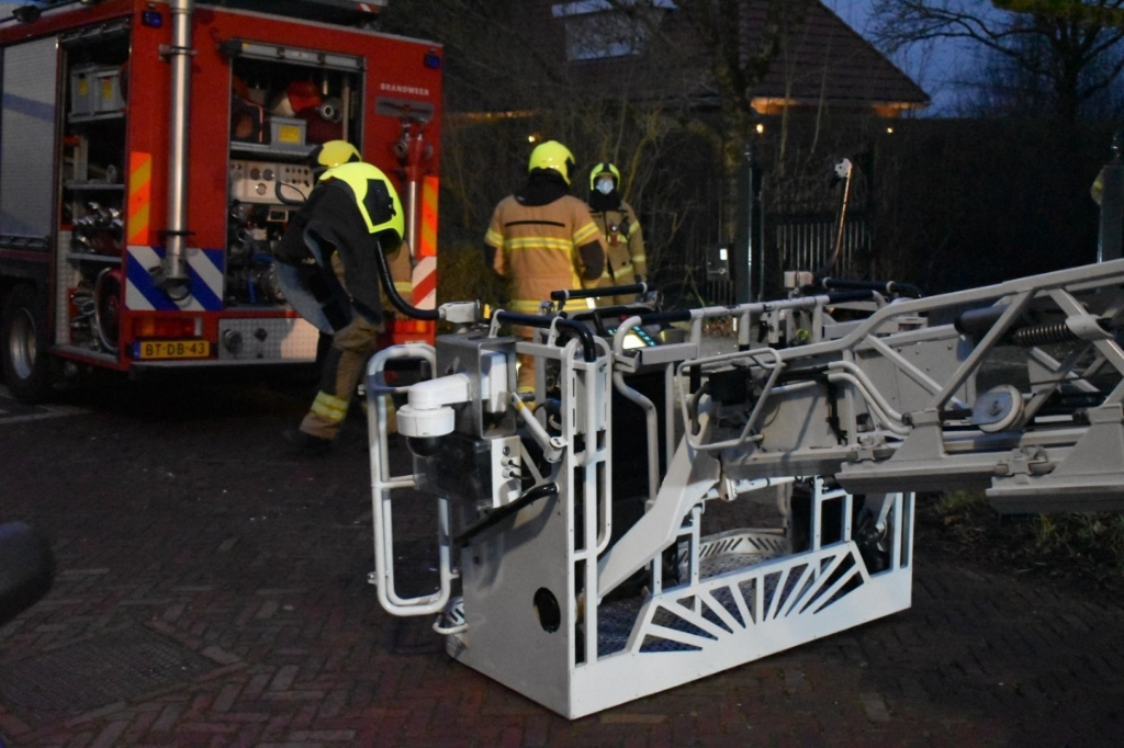 ZHZActueel.nl / Rick Groenendijk © BDU media