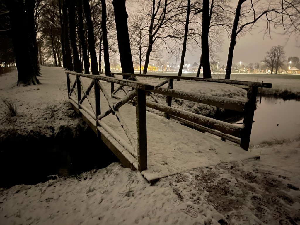 Tineke Slot © BDU media