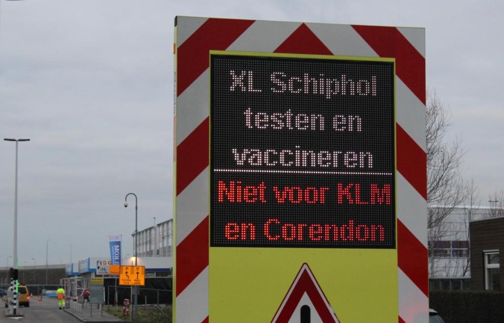 Ton Dijkstra © BDU media