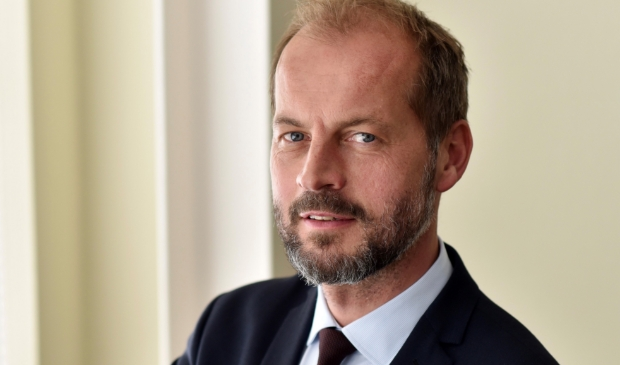 <p>Erik van Duijn.</p>