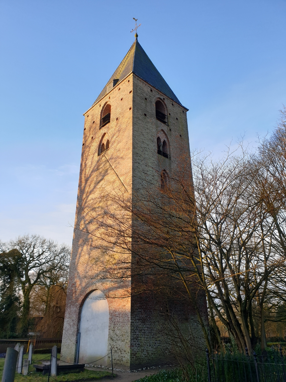 Gemeente Leusden © BDU media