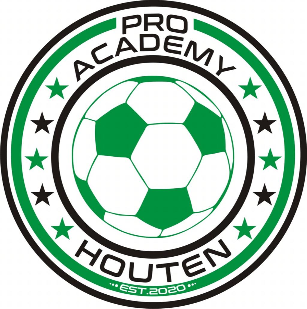Wiebe de Haan heeft Pro Academy Houten opgericht Pro Academy Houten © BDU media