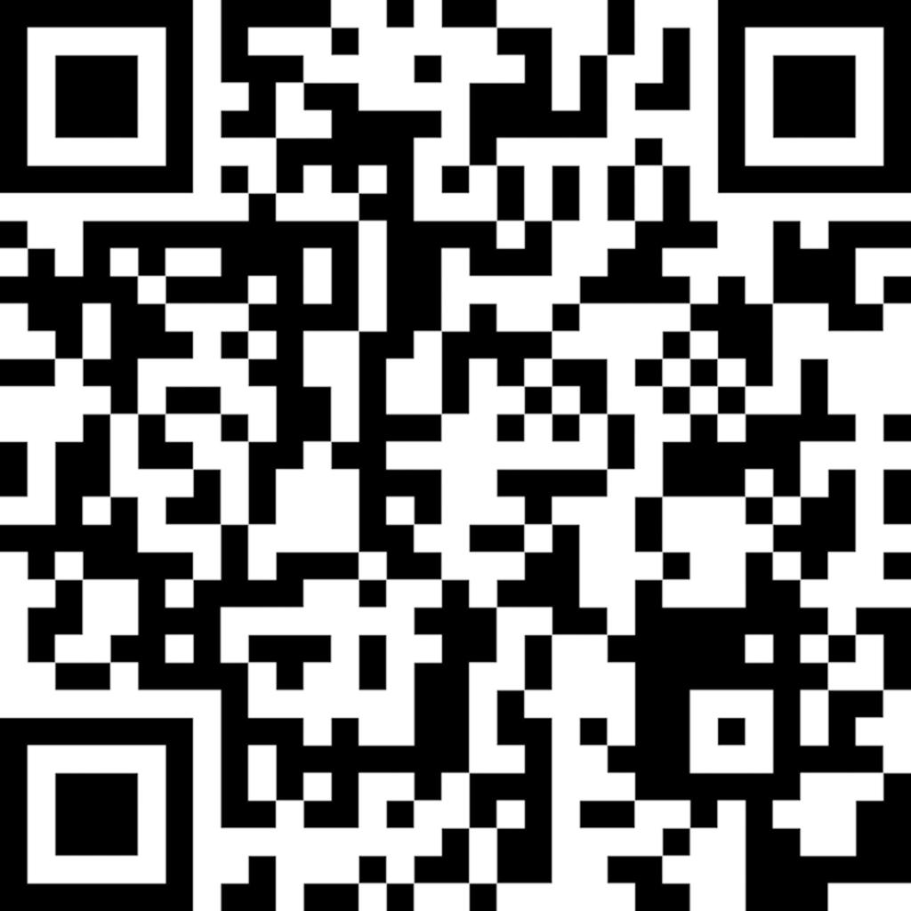 QR-code naar actiepagina www.helponsuitdebrand.com Edwin Barentsen © BDU media