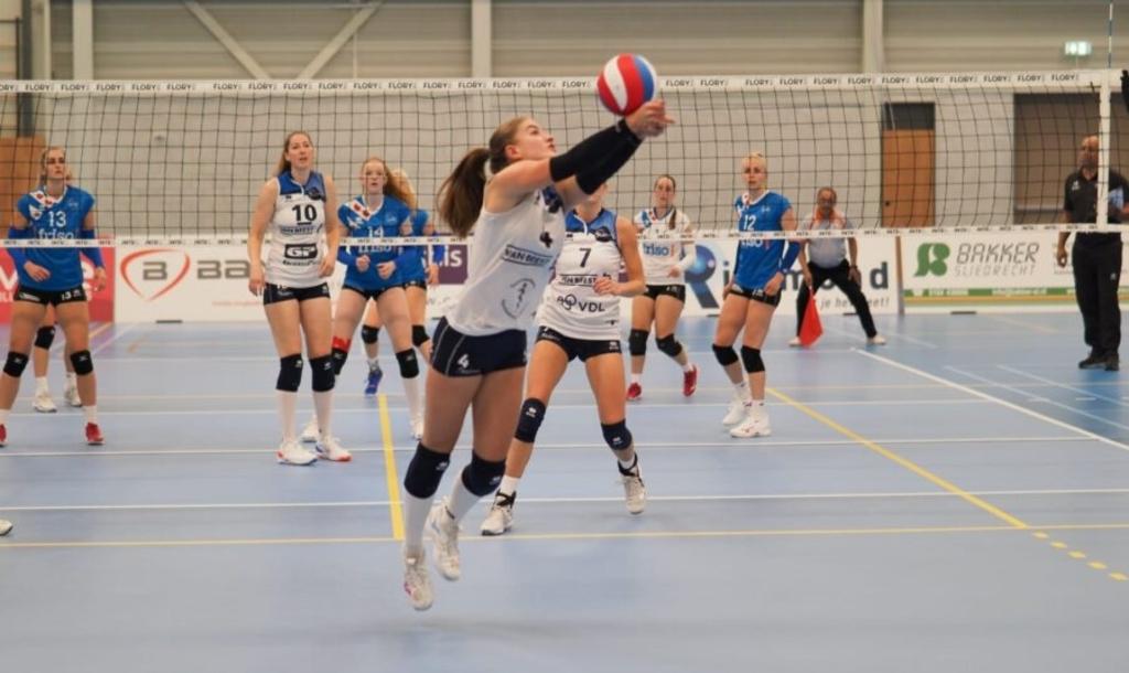 Roel Ubels © BDU media