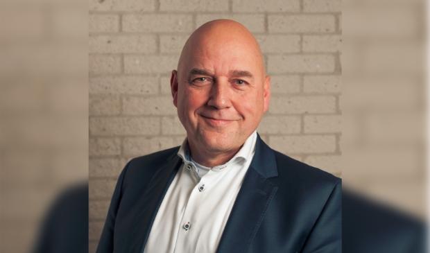 <p>De leden van CDA Baarn hebben Rik van Hardeveld unaniem gekozen als lijsttrekker voor de gemeenteraadsverkiezingen volgend jaar.</p>