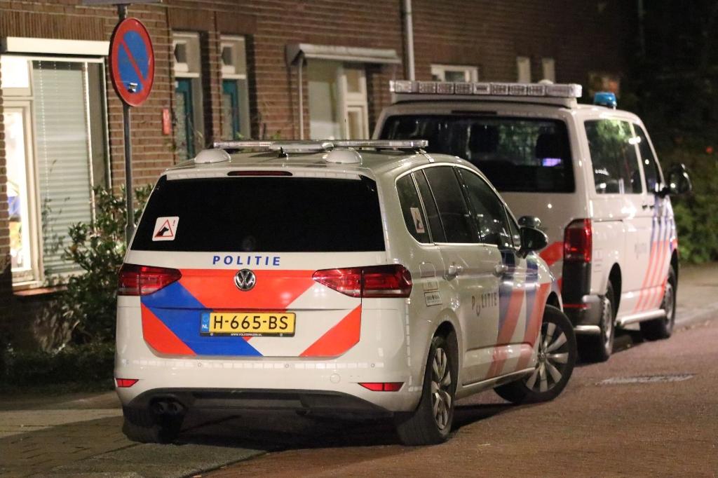 Kees van Kooten © BDU Media
