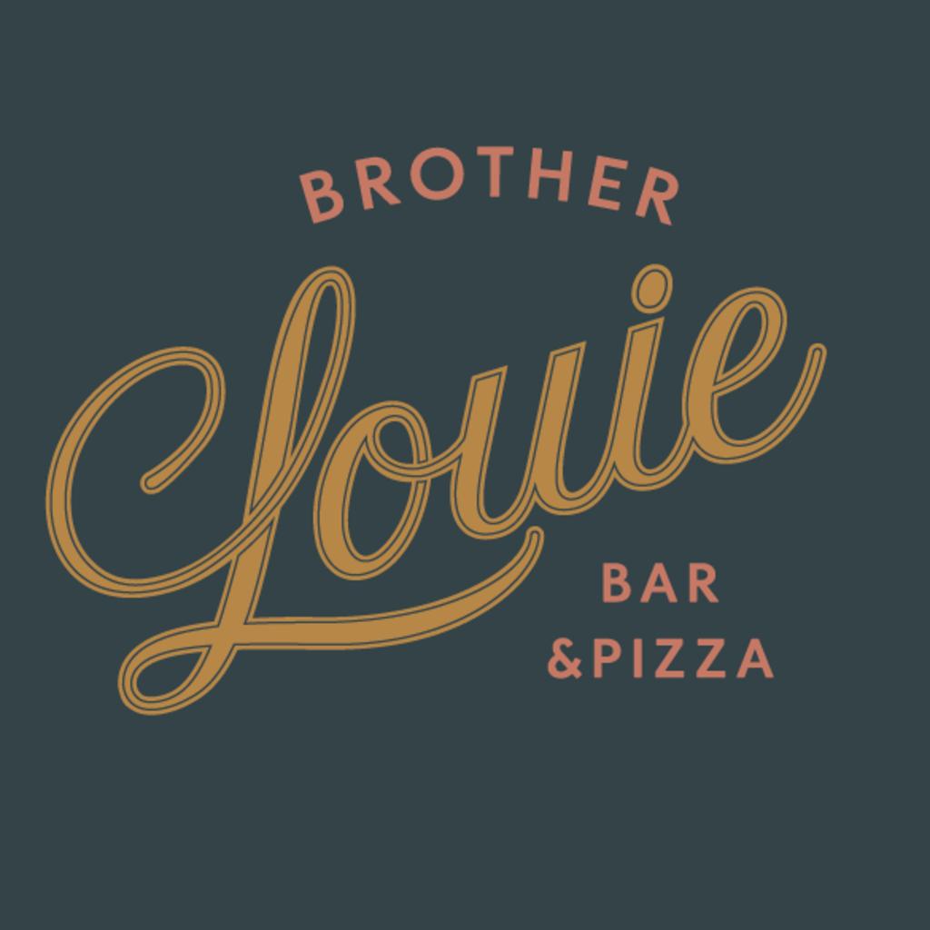 Brother Louie Bar & Pizza © BDU media