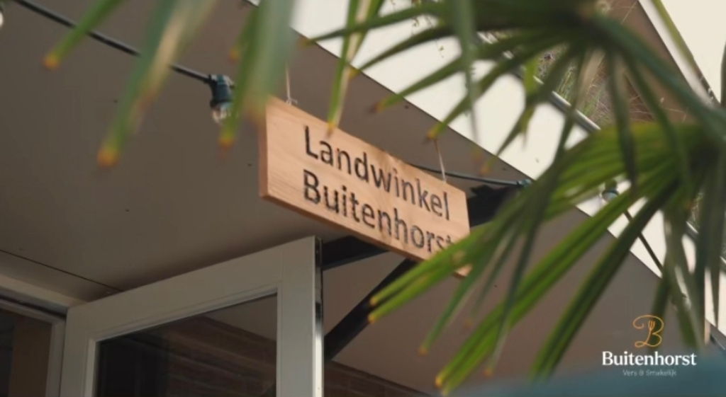 Bord Landwinkel Casper van Sligtenhorst © BDU Media