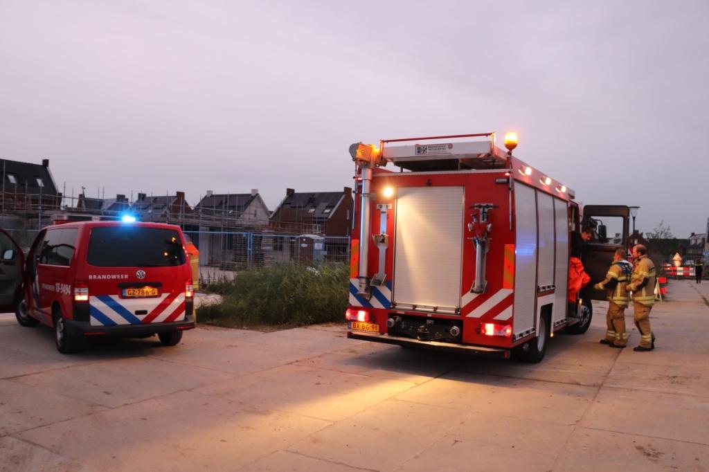 ZHZActueel.nl / Roy Verkerk © BDU Media
