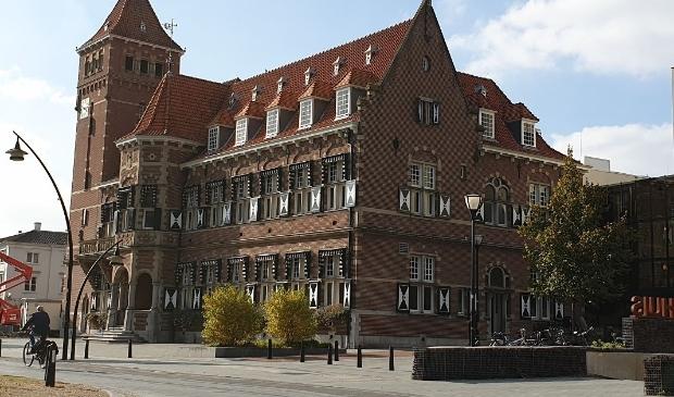 <p>De Raad bespreekt het voorstel in haar vergadering van 12 oktober.</p>