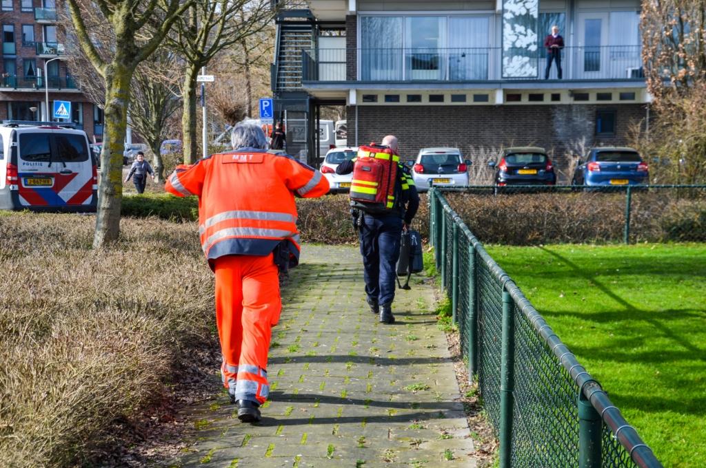 ZHZActueel / Max Liet © BDU Media