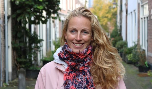 <p><strong>Van Duijn: &ldquo;Ik ben heel benieuwd naar wat de mensen in Haarlemmermeer voor idee&euml;n hebben.&rdquo;</strong> </p>