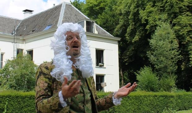 "<p><a href=""https://storytrail.nl/wandeling/amelisweerd/"" title=""https://storytrail.nl/wandeling/amelisweerd/"">Gottfrid van Eck</a> </p>"