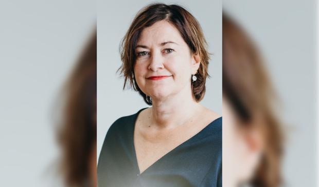 Arienne Klijn