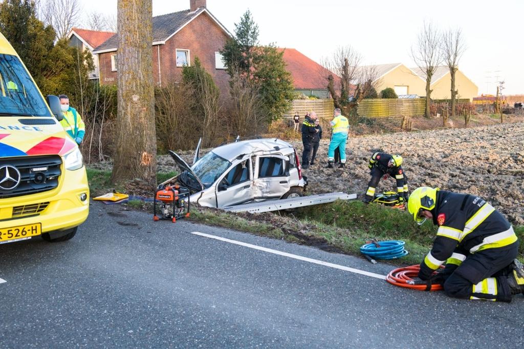 NieuwFoto.nl © BDU media