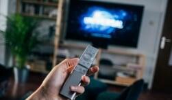 Vijf feelgood sportfilms voor de druilerige winterdagen